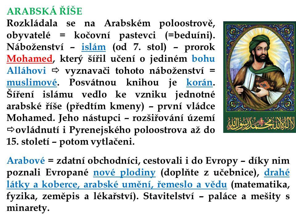 SÁMOVA ŘÍŠE Slované na našem území byli utlačováni Avary (loupili a zajímali muže a ženy do otroctví, přepadali i kupecké karavany)  v r.