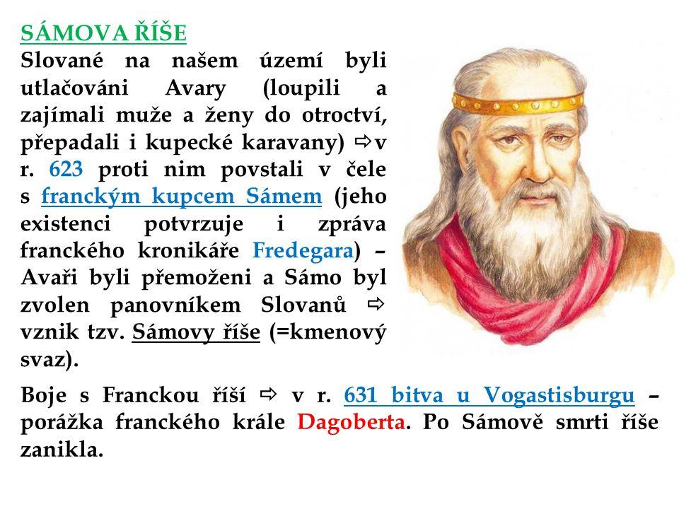 """ČESKÉ KRÁLOVSTVÍ ZA LUCEMBURKŮ JAN LUCEMBURSKÝ (1310 – 1346) """"KRÁL CIZINEC Po smrti Václava III."""