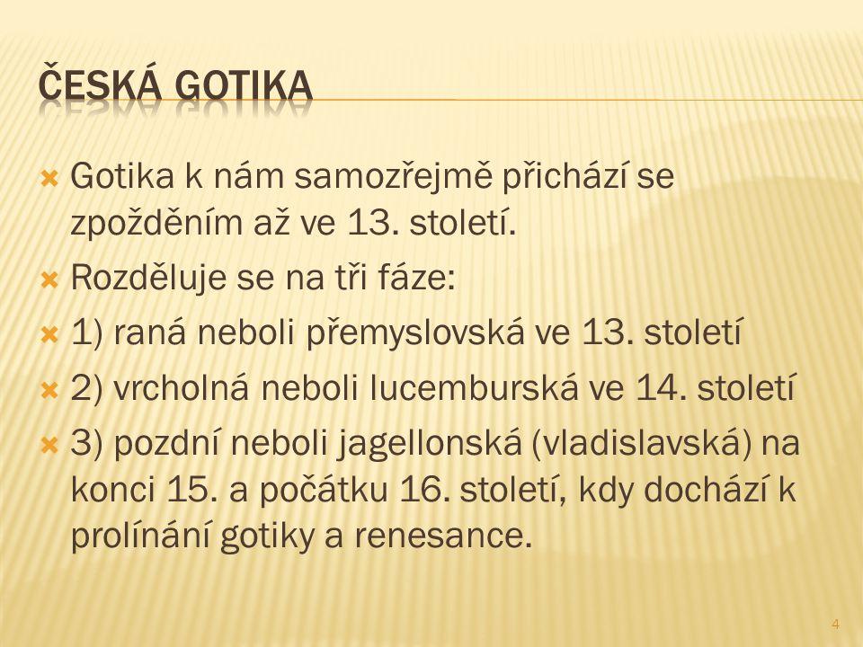 5 Obr.2