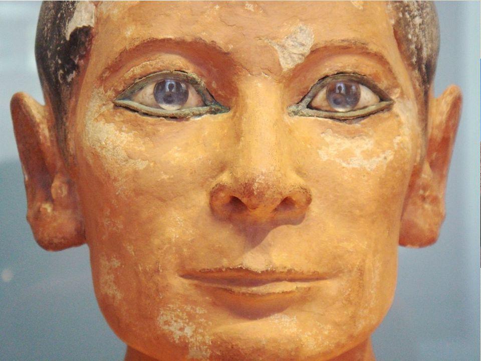   Dějiny Egypta asi 3tisíce let (3100 – 30 př.n.l.)  Egyptské památky pochází z různých období, nevznikaly ve stejné době Opakování