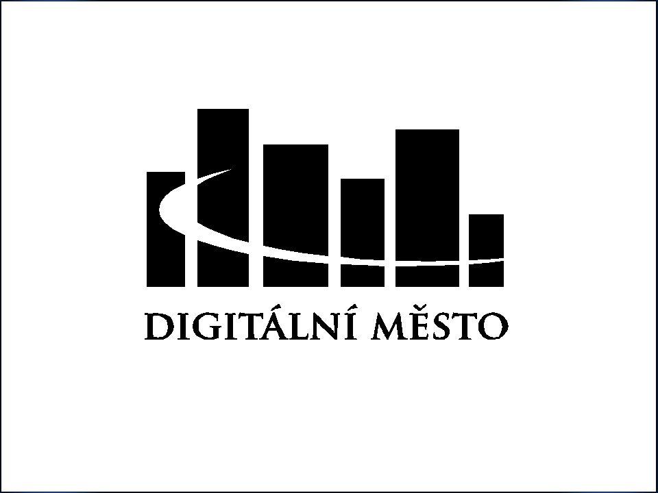 Cisco Informační systém pro město a jeho organizace Mgr. Tomáš Lechner