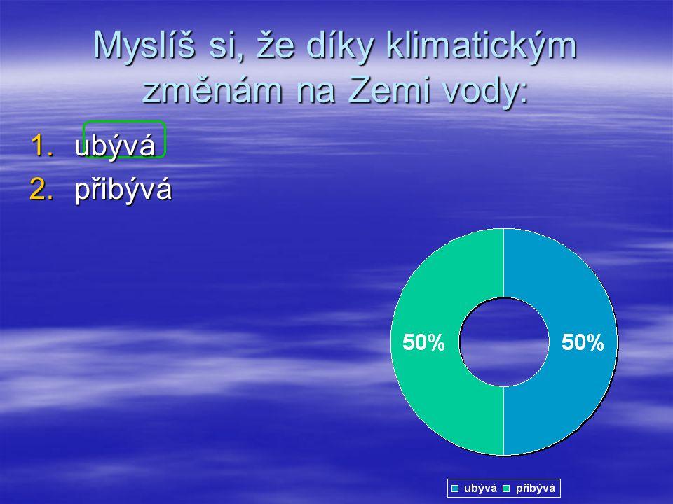"""Spočítej, kolik litrů vody """"spotřeboval za měsíc pan Vodička, když mu kapaly tři kohoutky a za den tak """"odešlo 10 litrů vody."""