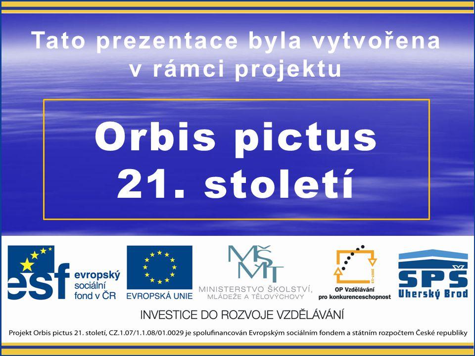 Použitá literatura  Obrázky Poldi kladívko a Shore - Ing. Eva Molliková, Ph.D., Paed IGIP