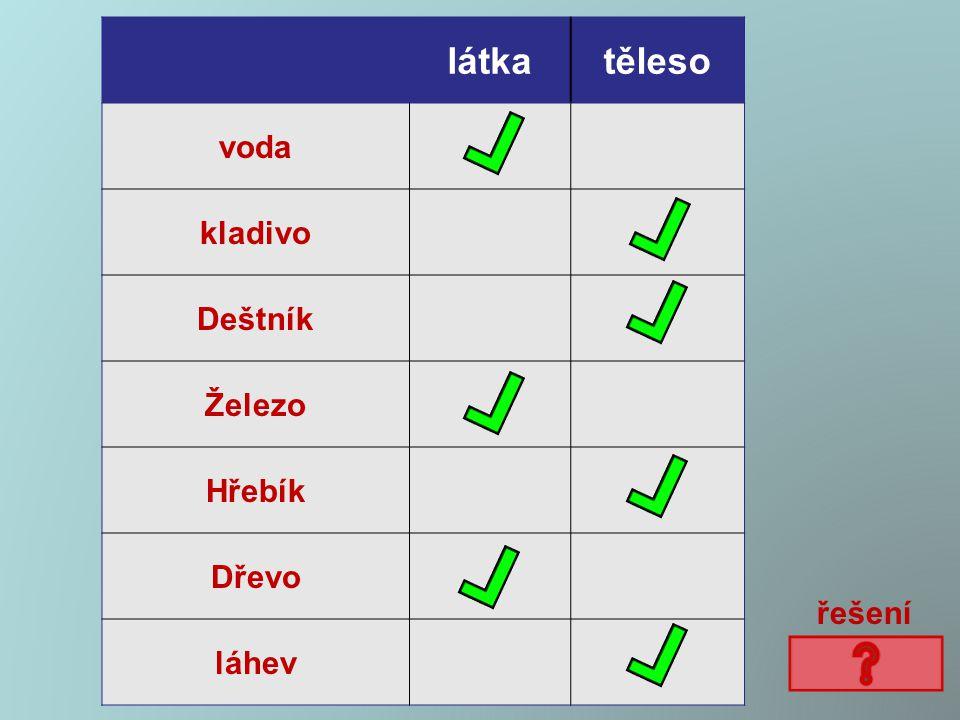 Obrázek č.1, 2, 3, 4, 5 Sada klipartů Microsoft Office 2010 Obrázek č.