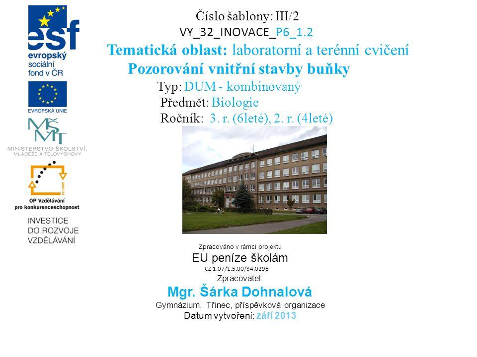 Vakuola. http://www.google.cz/search?hl=cs&site=imghp&tbm=isch&source=hp&biw=1366