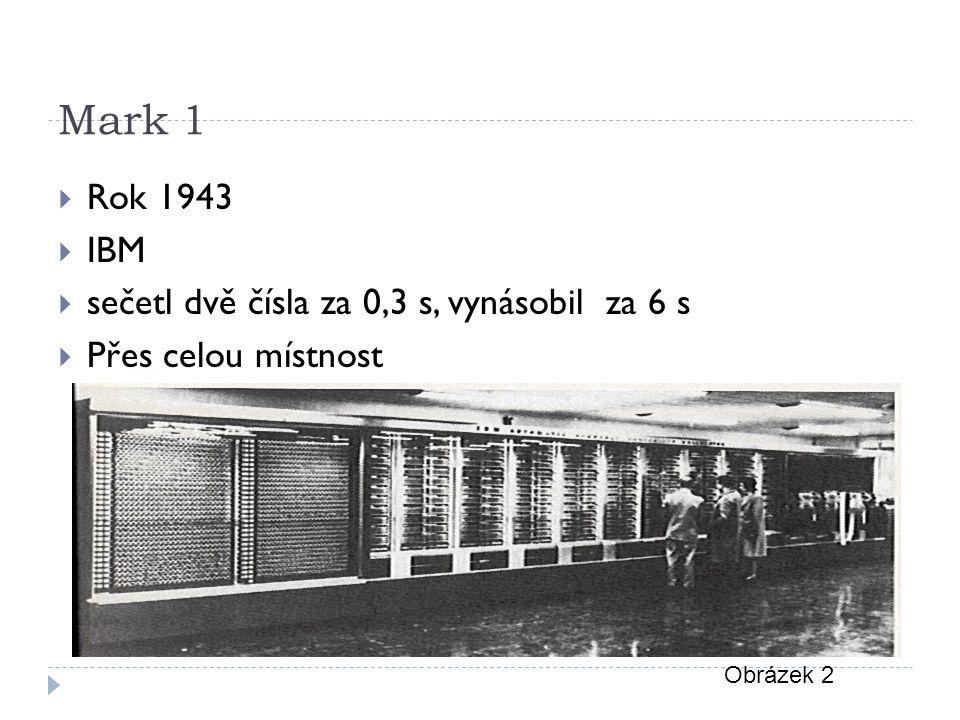 ENIAC I. Obrázek 3