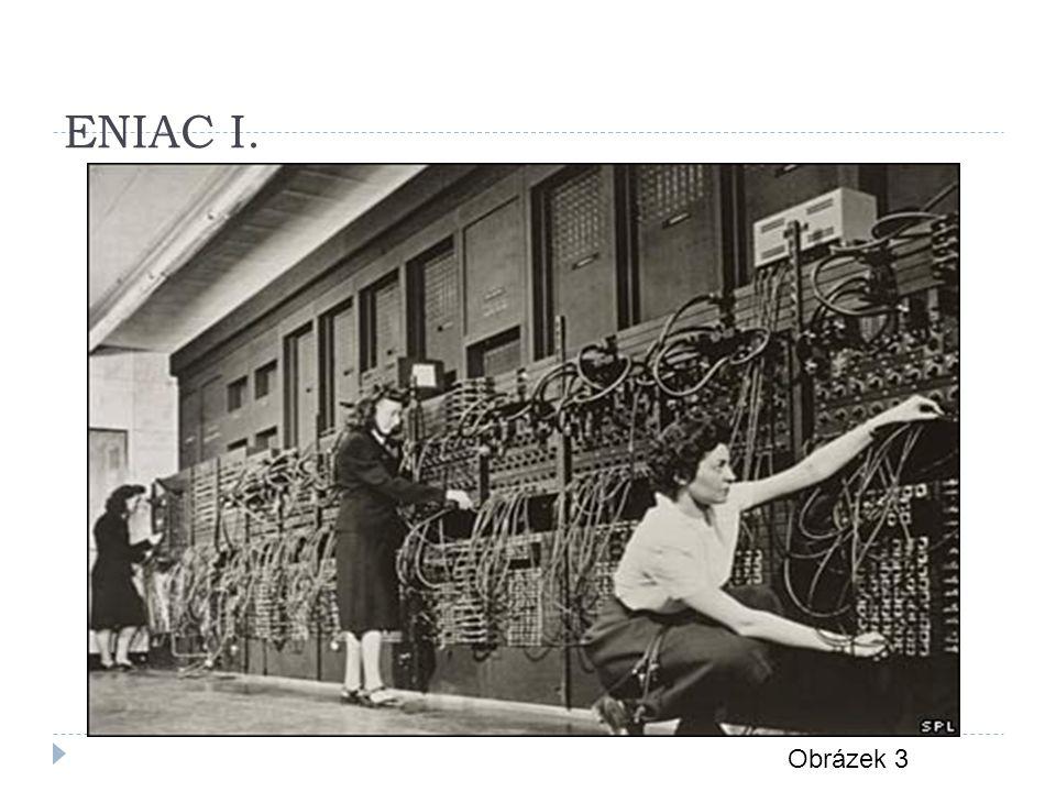Philco Transac S-2000  první plně tranzistorový počítač  1959 Obrázek 4