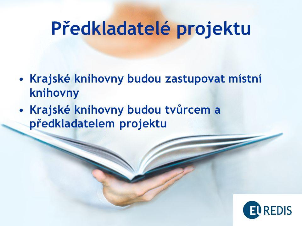 Seznam povinných příloh 2 Analýza nákladů a výnosů: –U projektů do 4 mil.