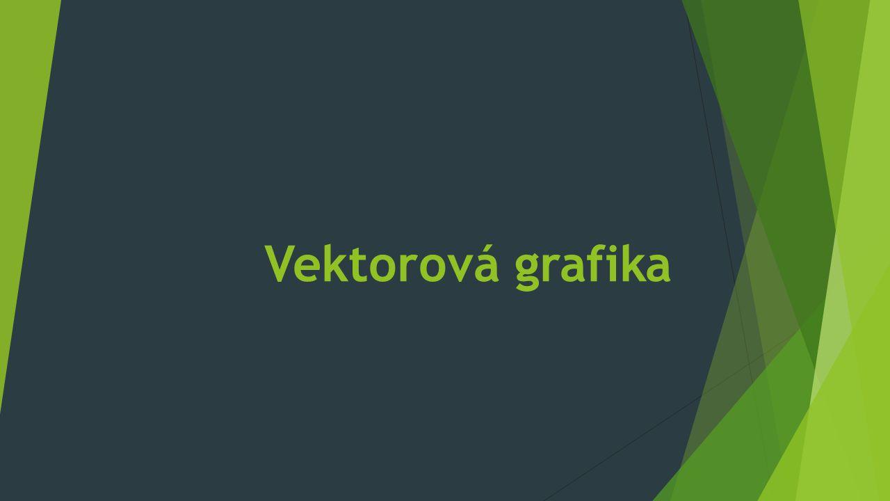 Logo  Označení organizace, společnosti, firmy nebo instituce  Speciální grafické provedení  Vytváří povědomí o značce