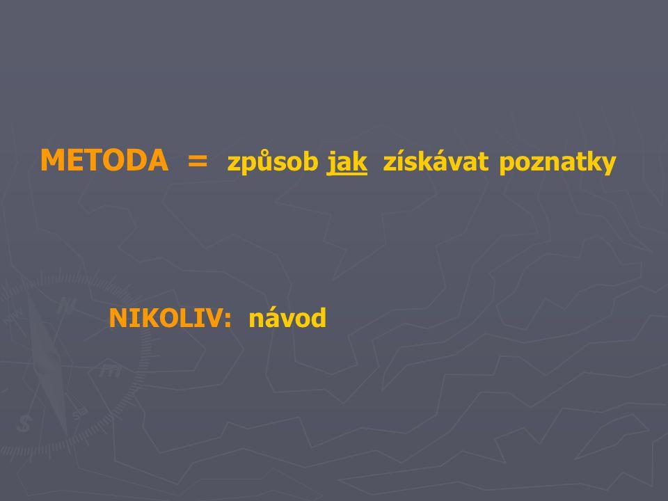 """Individuální konstanta (v1) Za individuální """"konstanty˝ budeme považovat vlastní jména, jejichž denotát (designát) reálně existuje."""