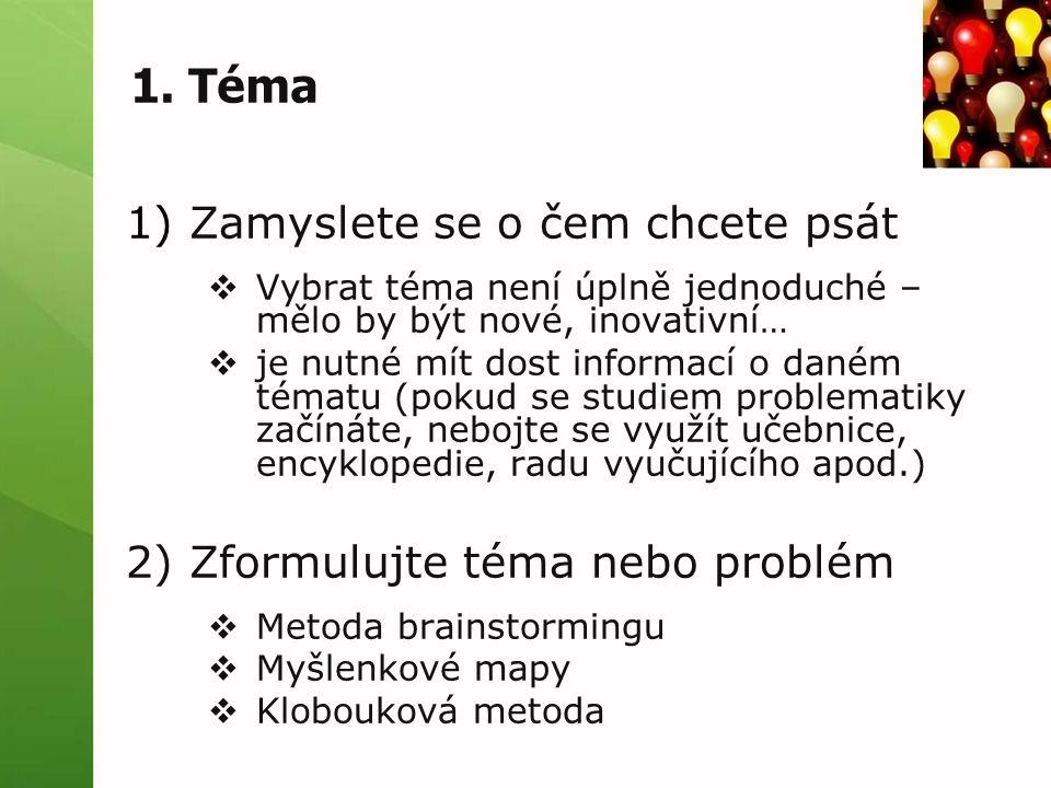 Děkujeme Vám za pozornost Jan Kříž jkriz@fss.muni.cz infozdroje@fss.muni.cz