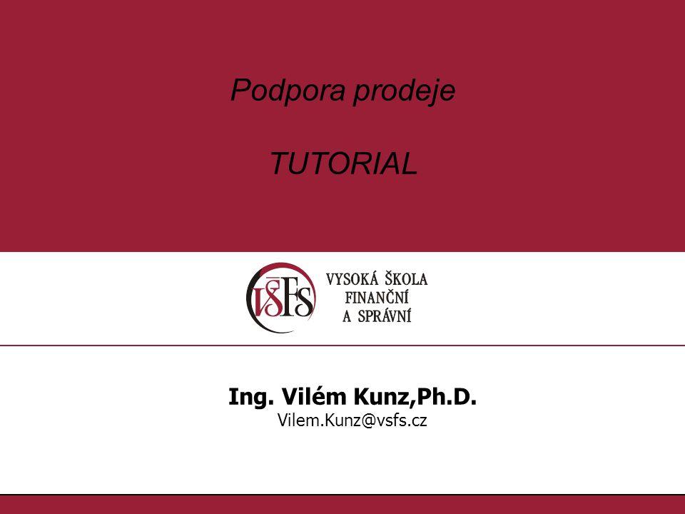 2.2.Ing.Vilém Kunz, Ph.D.