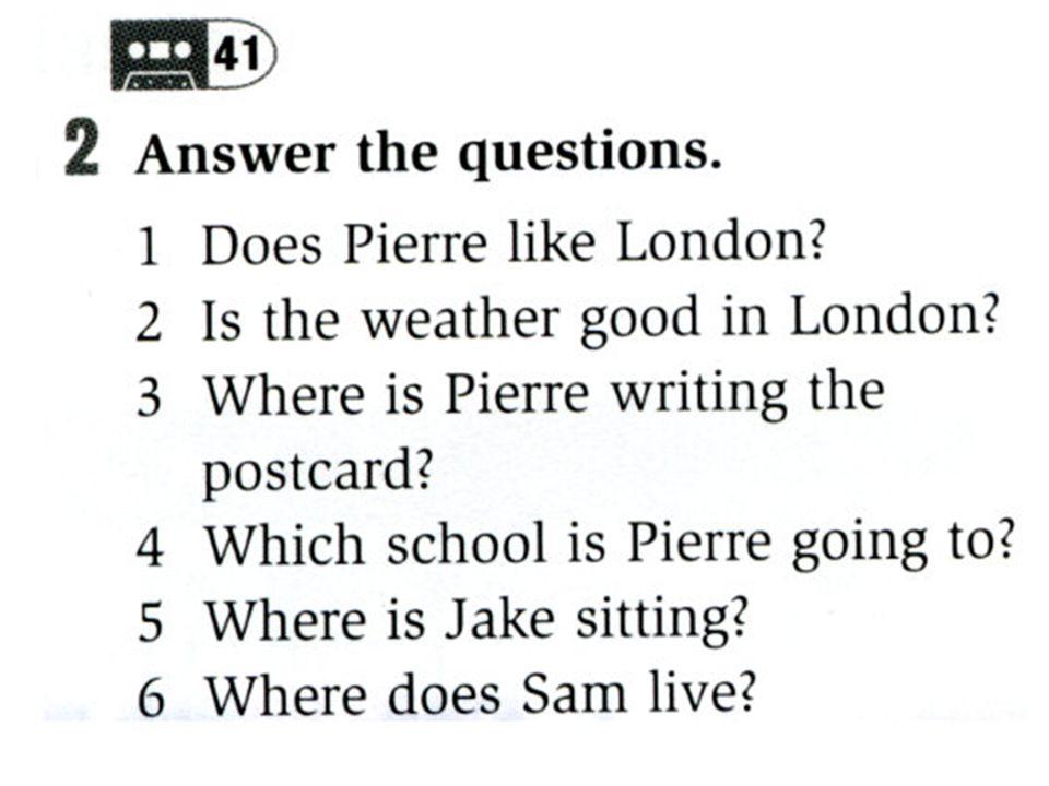 1.Já (právě) čtu.2.Ona spí (teď právě). 3.Nemám čas, právě studuji.