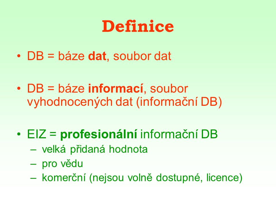 Electronic Information for Libraries Direct (EIFL DIRECT)