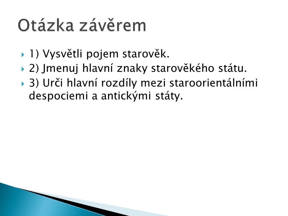  POPELKA, Miroslav; VÁLKOVÁ, Veronika.Dějepis 1 pro gymnázia a střední školy: Pravěk a starověk.