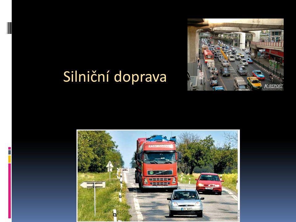  Mýto v ČR  Pro vozidla nad 12 t  Od 1.1. 2007  Do 31.12. 2008 vybráno 11,7 mld.