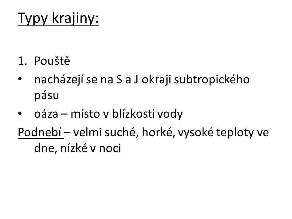 Kudlanka Klokan Daněk Foto: www.wikipedia.cz