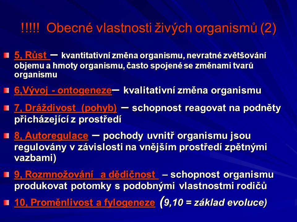 BUŇKA DOSTUDOVAT Z LITERATURY: - obecná stavba buňky rostlin, živočichů a hub - funkce organel, rozdíly - obecná stavba buňky rostlin, živočichů a hub - funkce organel, rozdíly - prokaryotická a eukaryotická buňka a třídění organismů - prokaryotická a eukaryotická buňka a třídění organismů