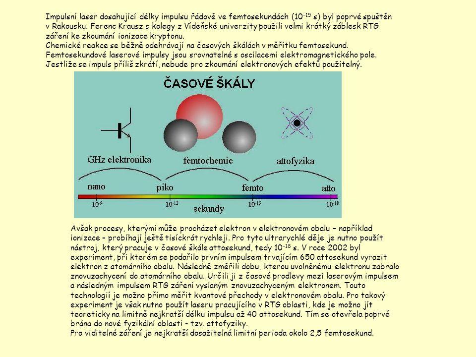 Dokázali by jste spočítat energii protonu padajícího z nekonečna na povrch Země (při zanedbání vzduchu).