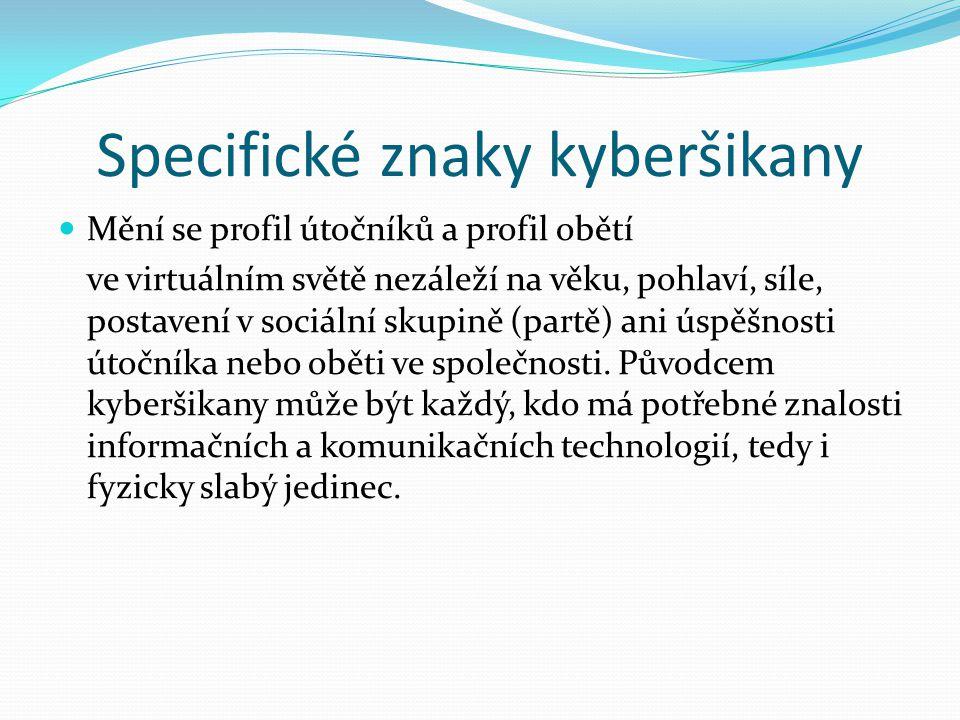 Seznam se bezpečně http://seznamsebezpecne.cz/