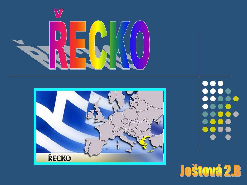 """""""Starověké Řecko je termín užívaný k popisu řeckého světa v dobách starověku."""