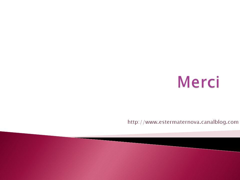 http://www.estermaternova.canalblog.com