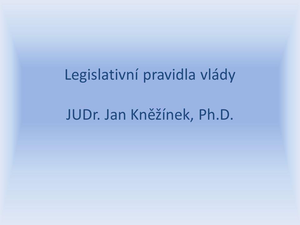 Návrh zákona 22