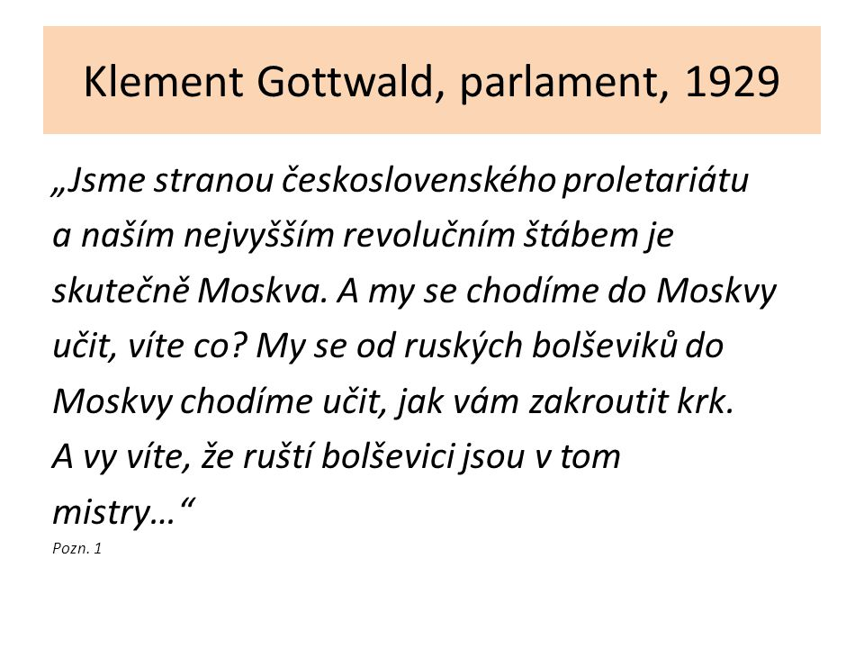 Rudé právo informuje o procesu s Miladou Horákovou den po dni http://archiv.ucl.cas.cz/index.php?path=Rude Pravo/1950/6/1/3.png (Pozn.