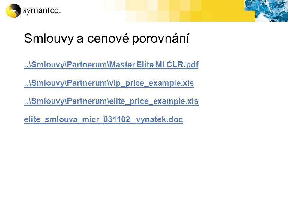 Smlouvy a cenové porovnání..\Smlouvy\Partnerum\Master Elite MI CLR.pdf..\Smlouvy\Partnerum\vlp_price_example.xls..\Smlouvy\Partnerum\elite_price_examp