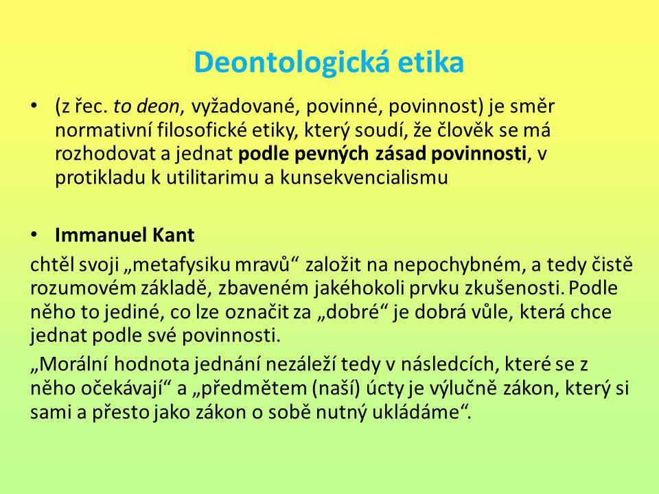 Seznam použité literatury: [1] BRÁZDA, Roman a kol., Společenské vědy pro střední školy – 4.