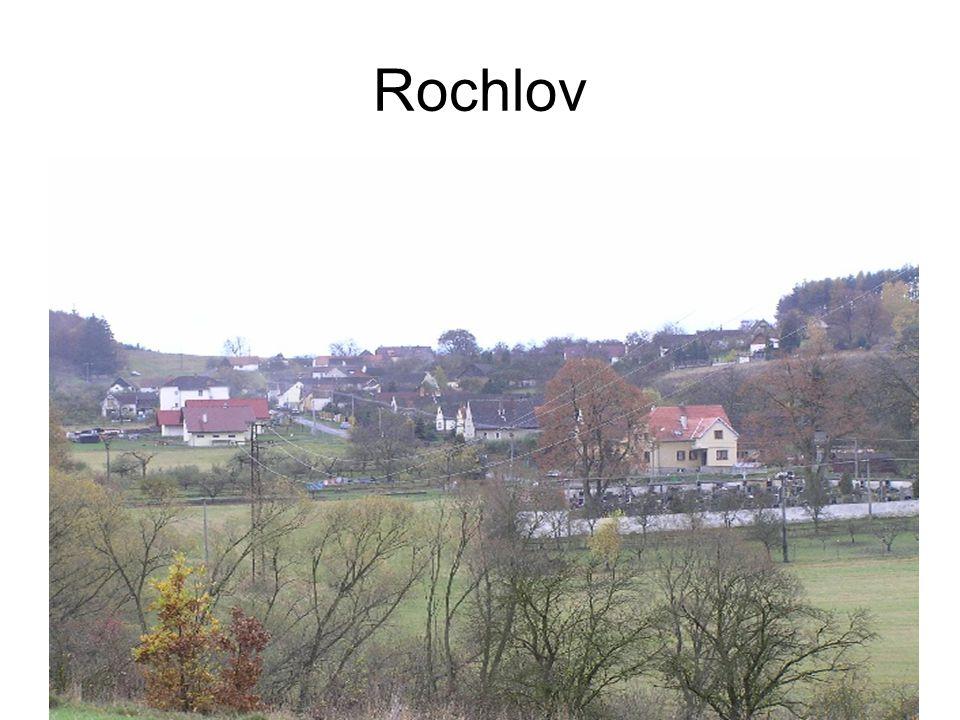Rochlov