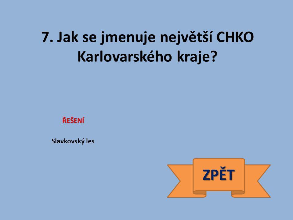 28.Z kterého města je hokejový klub, který získal v loňské sezóně titul mistra ČR.
