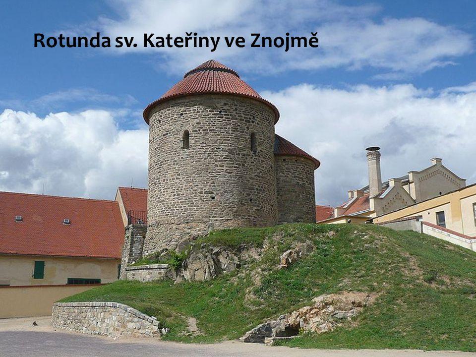 http://www.kudyznudy.cz/Foto-a-video/3D-Prohlidky/Znojmo---Rotunda-sv-- Kateriny.aspx?plc_lt_zoneMain_pageplaceholder_pageplaceholder_lt_zoneMain _KzN_EntityNeighbourhood_ItemsChangePage=5 http://www.kamjedes.cz/detail.html?id=120851 Rotunda sv.