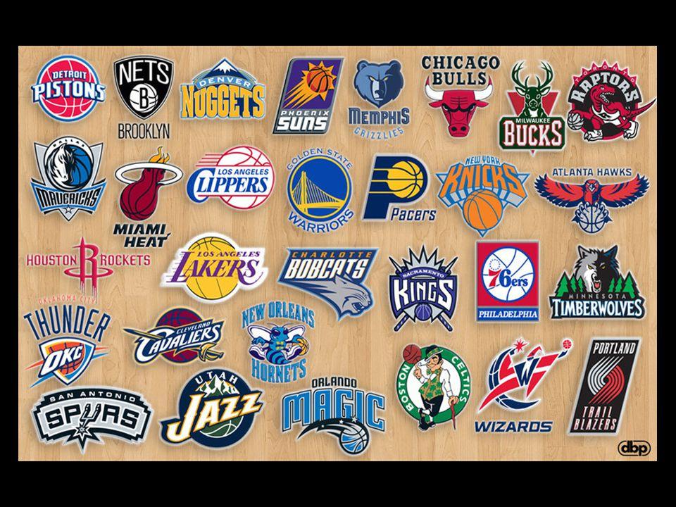 Už před začátkem této série byla mezi týmy znát velká rivalita Celá série byla velmi tvrdá a došlo k velmi vyrovnaným i nevyrovnaným zápasům Série nakonec skončila ve prospěch Clippers 4:3