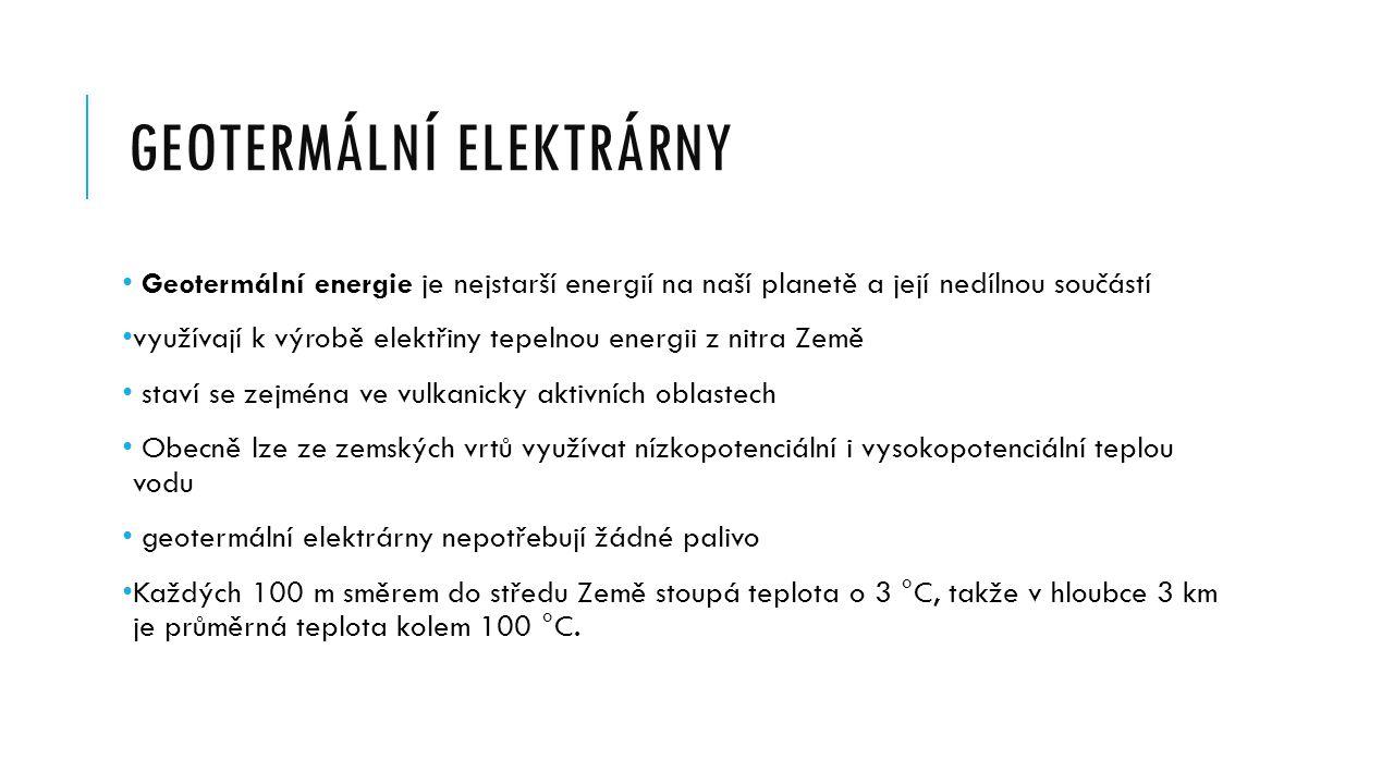 ZDROJE http://vitejtenazemi.cz/cenia/index.php?p=geotermalni_energie&site=energie http://www.alternativni-zdroje.cz/vodni-geotermalni-energie.htm http://www.energyweb.cz/web/index.php?display_page=2&subitem=2&slovnik_pa ge=geoterm_el.htmlhttp://www.energyweb.cz/web/index.php?display_page=2&subitem=2&slovnik_pa ge=geoterm_el.html http://www.entergeo.com/co-je-geotermalni-energie.html Google obrázky