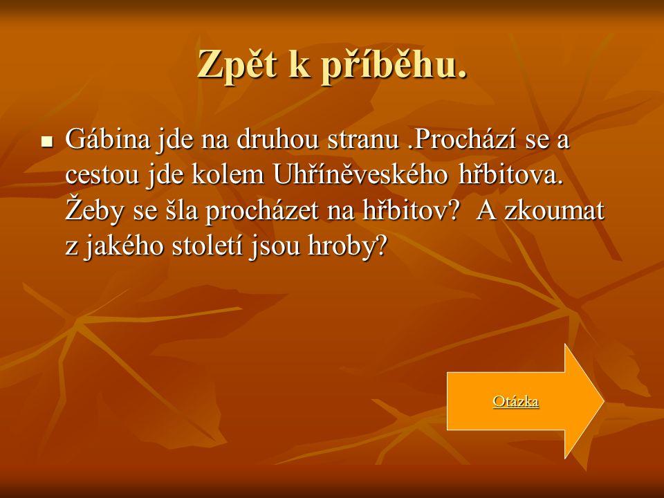 Špatně Škoda Škoda Zpět k otázce