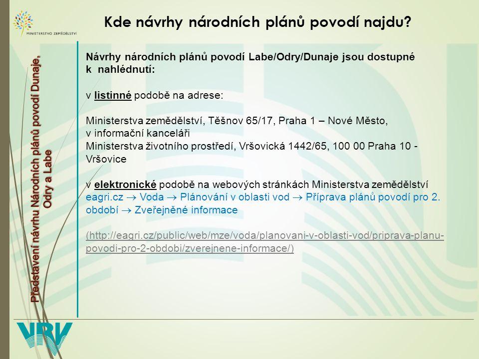 DĚKUJI ZA POZORNOST.Ing. Robin Hála Vodohospodářský rozvoj a výstavba, a.s.