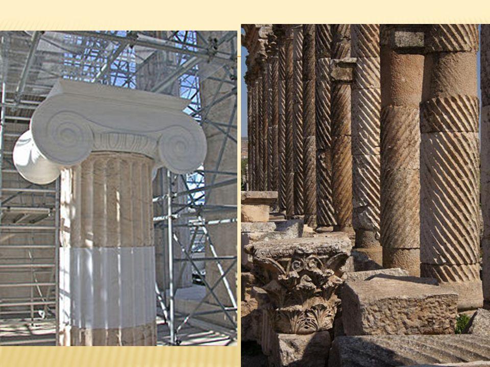  Malý dekorativní plastický kamenický prvek využívaný na stavbách v gotickém slohu.
