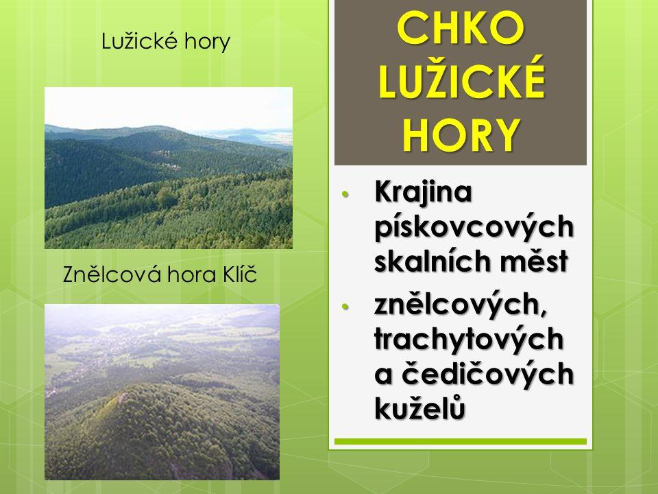 SLONÍ KAMENY Na Liberecku Na Liberecku 20 metrů bílé oblé balvany připomínající hřbety obřích slonů 20 metrů bílé oblé balvany připomínající hřbety obřích slonů