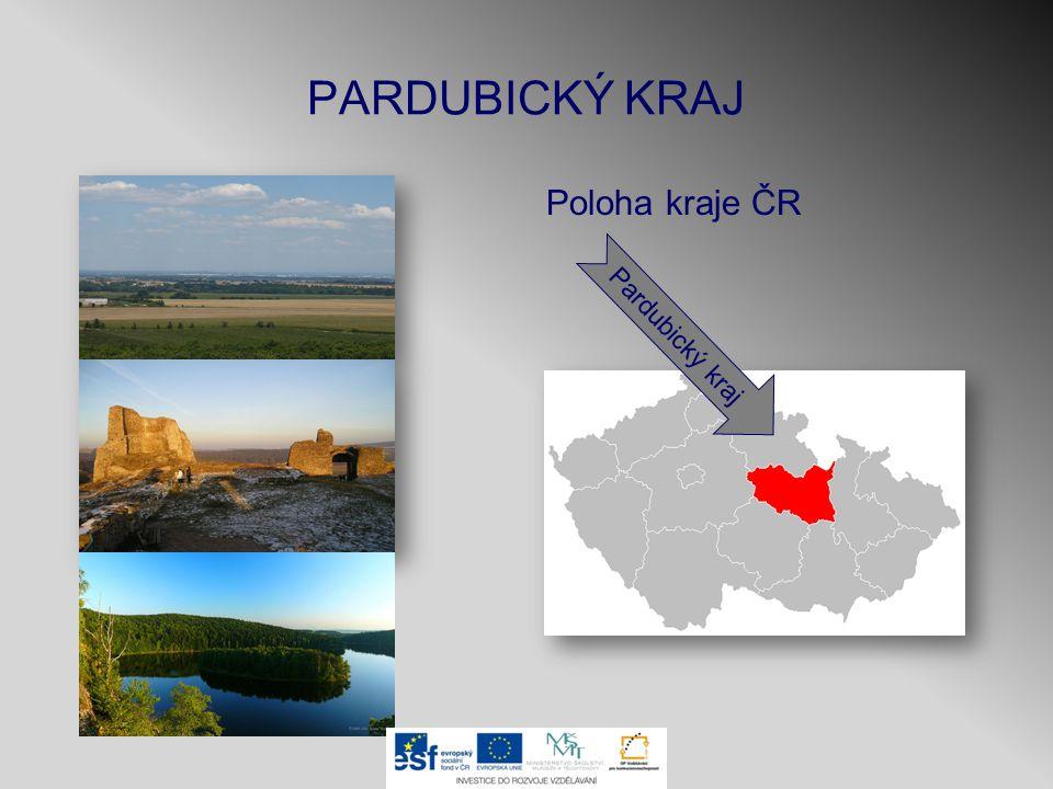 Kralicky-Sneznik-04.jpg.In: Wikipedia: the free encyclopedia [online].