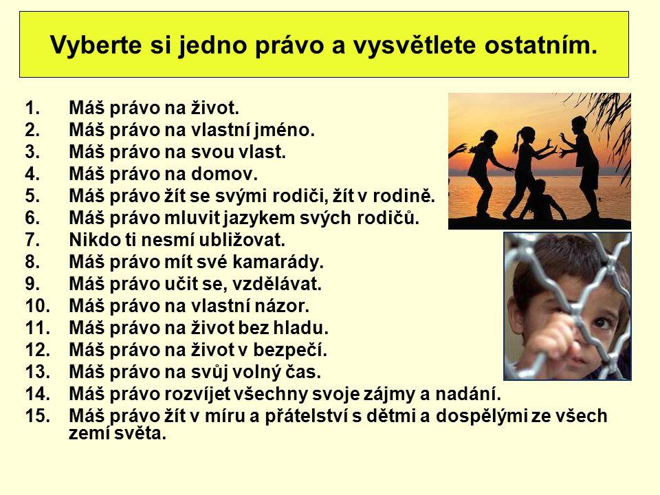 1.Vrchní soud v Olomouci uložil třiapadesátiletému Jiřímu Kropáčovi 7,5 roku vězení za znásilnění sedmiletého děvčete.