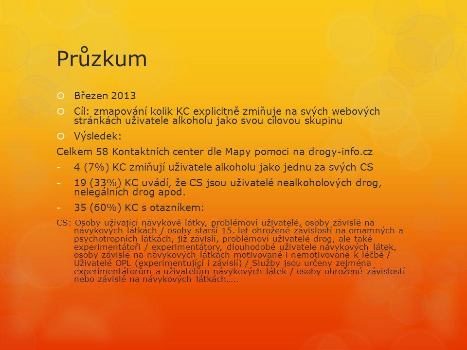 Kazuistika č.1 – muž, 45 let I.