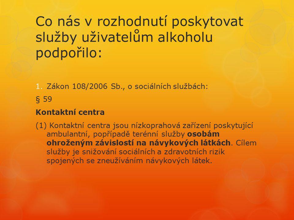 Kazuistika č.1 – muž, 45 let III.
