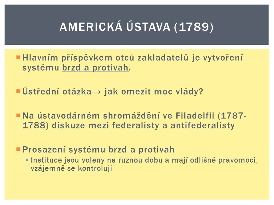  Protektivní demokracie  ústřední myšlenkou je, že ti, co vládnou, musí být odpovědní ovládaným  V politickém systému tudíž musí existovat mechanismy, které přinutí vládce k odpovědnosti  Důraz je kladen na liberální složku, tj.