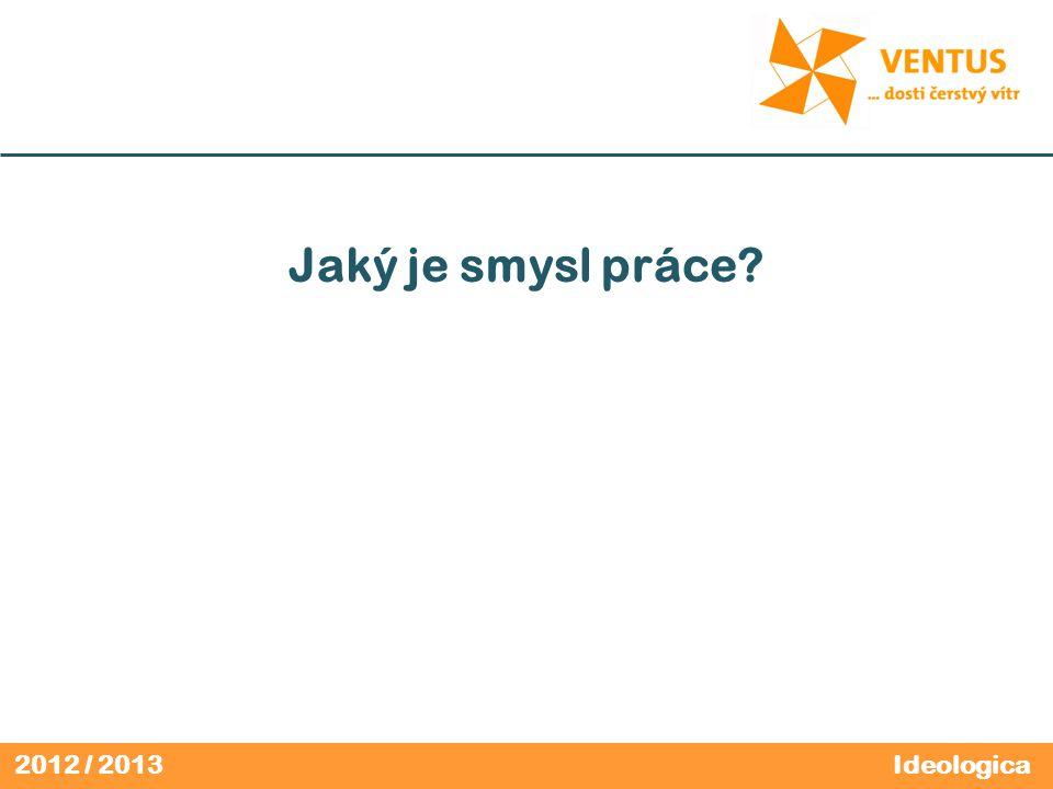 2012 / 2013 Spole č enství Oddíl (dru ž ina) = spole č enství = opravdová parta Principy demokracie.