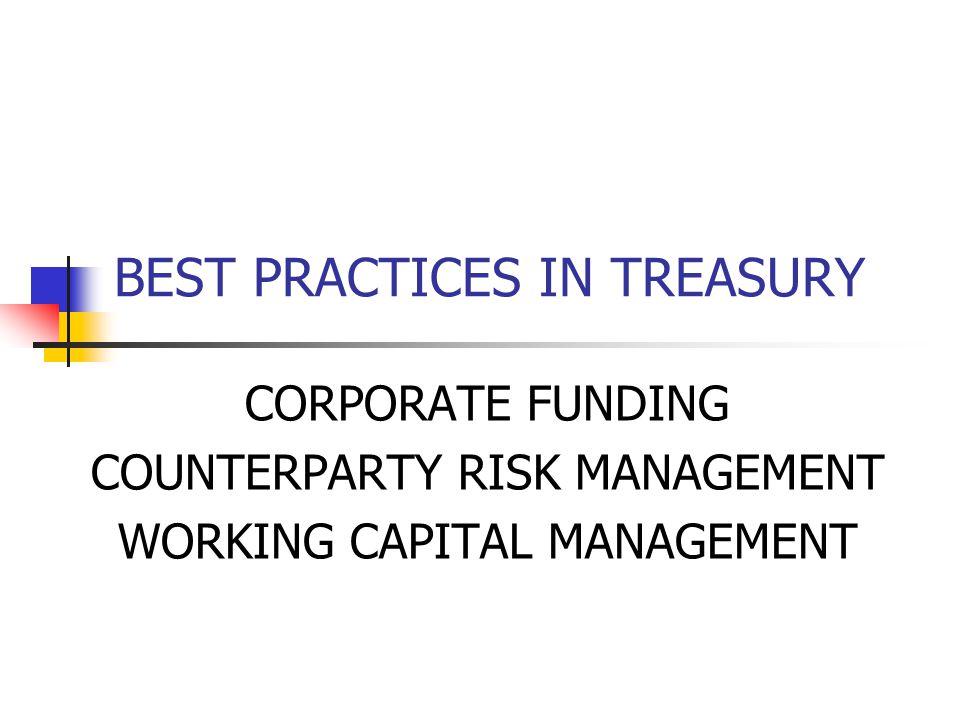 7.5.2013 CORPORATE FUNDING CAPITAL STRUCTURE DEBT / EQUITY Jaký je optimální poměr.