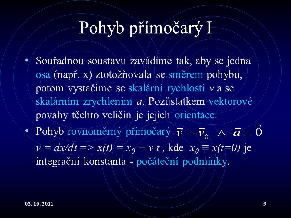 Jeden elektron a proton 0.53 10 -10 m od sebe To odpovídá jejich vzdálenosti v atomu vodíku.