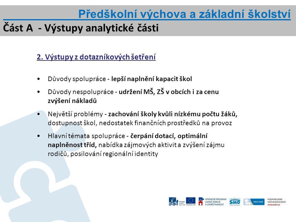 Var.3 - Rozšíření územní působnosti a kapacity terénních resp.
