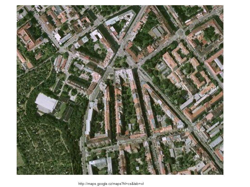 http://maps.google.cz/maps hl=cs&tab=wl