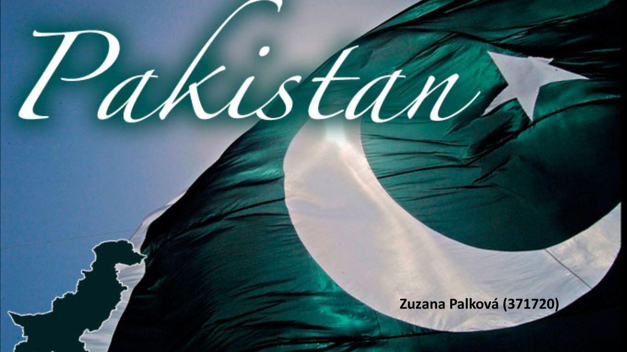 Kapitulaci pákistánské armády 15.prosince 1971, rozpad státu Kapitulaci pákistánské armády 15.
